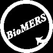 BioMERS