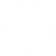 BioVAC