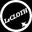 Le Cloth