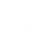 Mouth Off