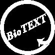 BioTEXT
