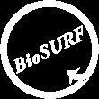 BioSURF